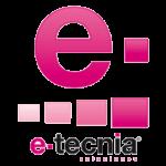 etecnia