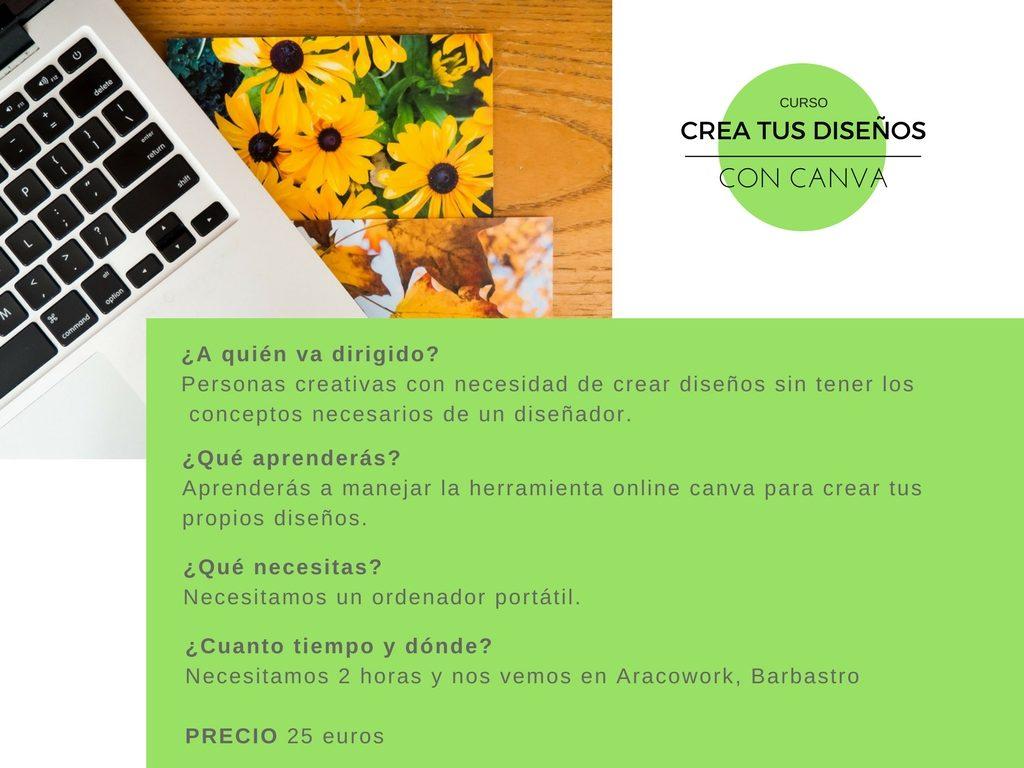 FICHAS CURSO RRSS (3)