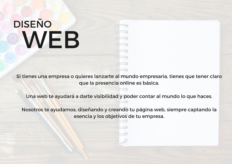 FICHA-DISEÑO-WEB