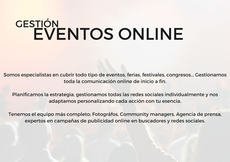 FICHA-EVENTOS