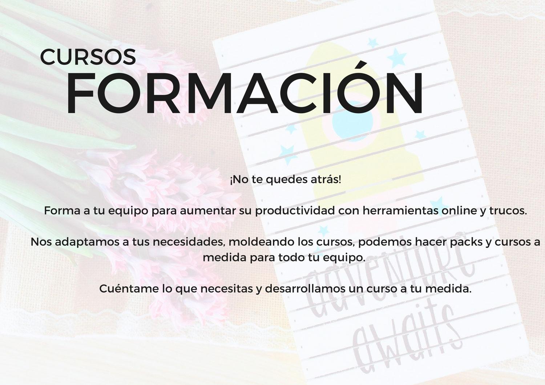 FICHA-FORMACION