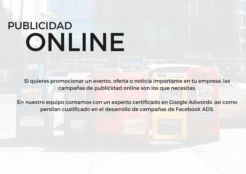 FICHA-PUBLICIDAD-ONLINE