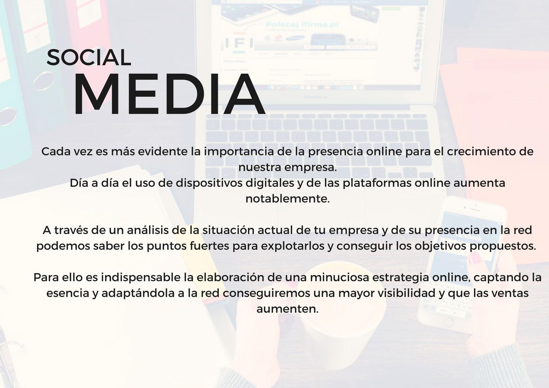 FICHA-SOCIAL-MEDIA