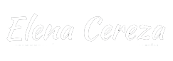 Elena Cereza